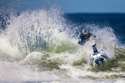 Blowsion Surf Slam - Jon Currier Photography-1Q9A0080