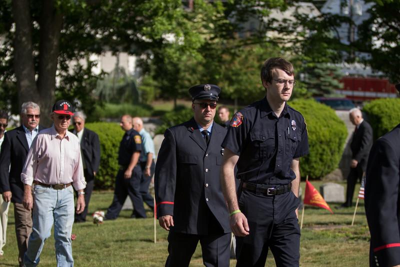 6-12-2016 Firefighter Memorial Breakfast 189.JPG