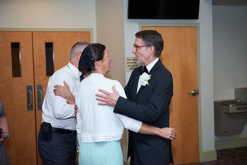 Bartch Wedding June 2019__345.jpg