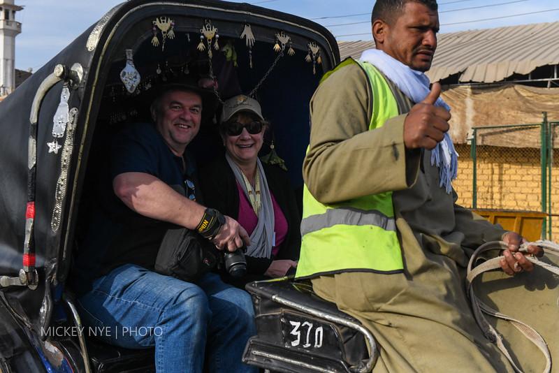 020820 Egypt Day7 Edfu-Cruze Nile-Kom Ombo-5900.jpg