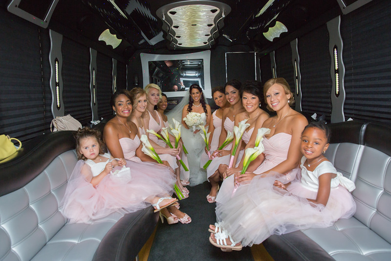 2_bride_ReadyToGoPRODUCTIONS.com_New York_New Jersey_Wedding_Photographer_J+P (277).jpg