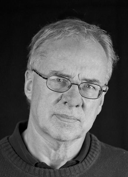 Klaus Brodhage