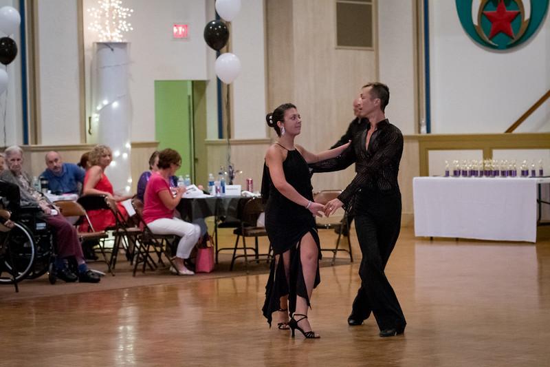 RVA_dance_challenge_JOP-12304.JPG