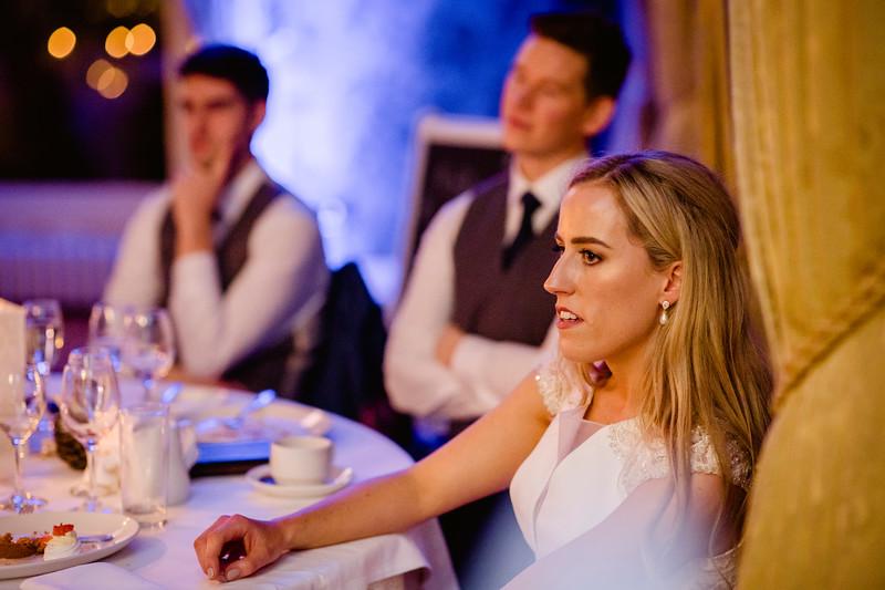 KateDave-Wedding-Killashee Hotel-Naas-704.JPG