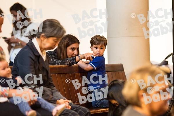 Bach to Baby 2018_HelenCooper_Kensington2018-05-30-25.jpg