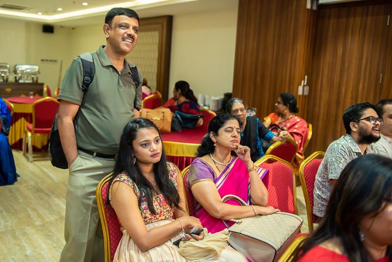 2019-12-Ganesh+Supriya-4085.jpg