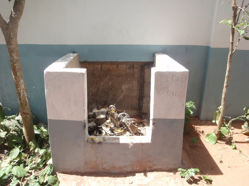 038_Ouidah. The Python Temple. An Important Voodoo Shrines.jpg