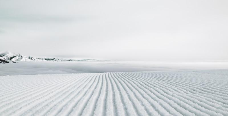 Sundance-15.jpg