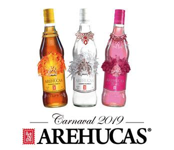 Evento Arehucas
