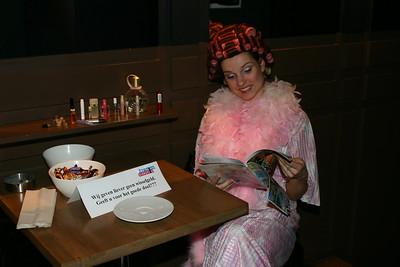 2006 PartyHotShots.nl