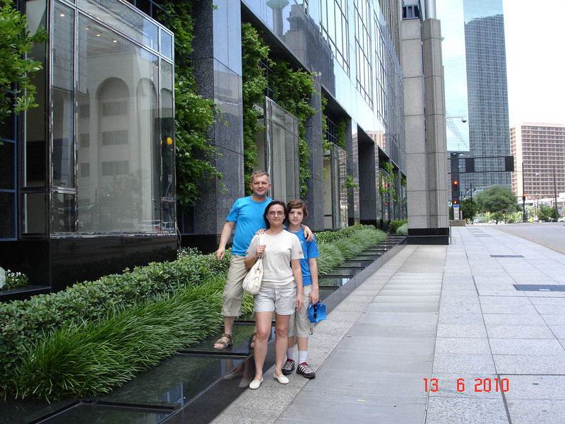 2010-06-11 Даллас 087.JPG