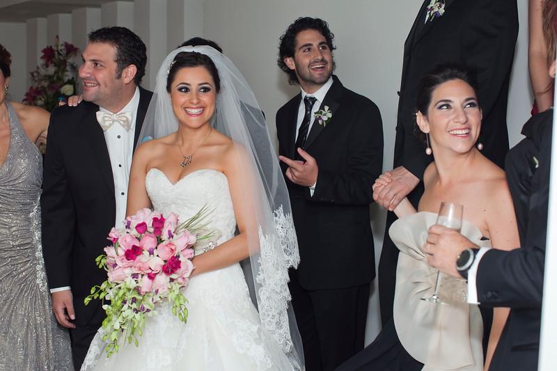 boda sábado-0347.jpg