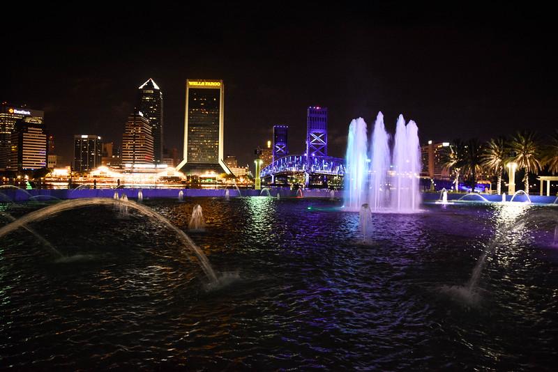Jacksonville-11.jpg