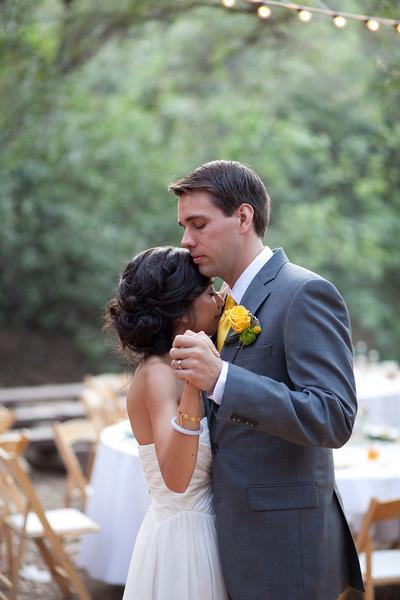 Lauren & Tyler Wedding-0710.jpg