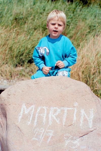 martin-digitaliseret-0197.jpg