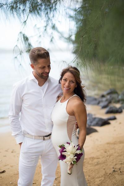 anini beach kauai-1.jpg