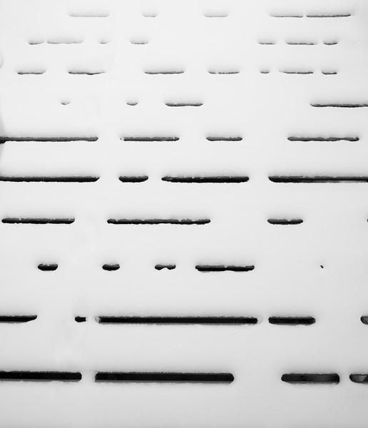 02-16-2021-snow-3.jpg