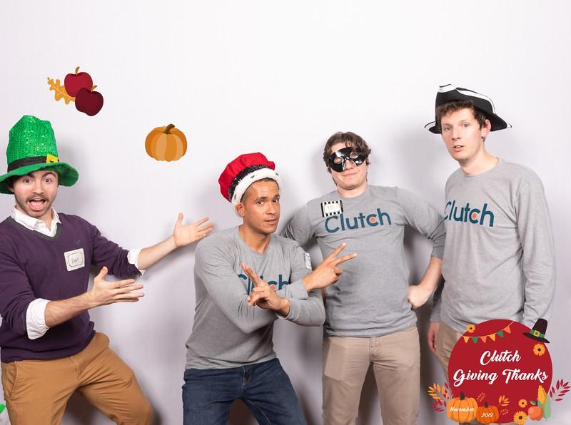 Clutch-0232-4L2A3310.jpg