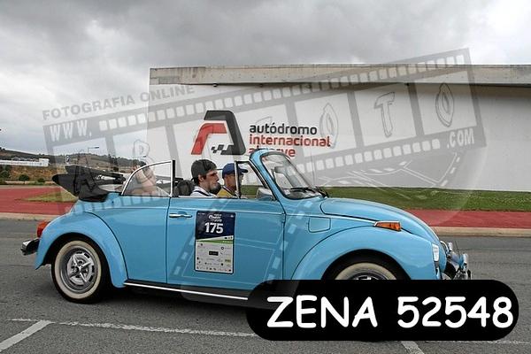 ZENA 52548.jpg