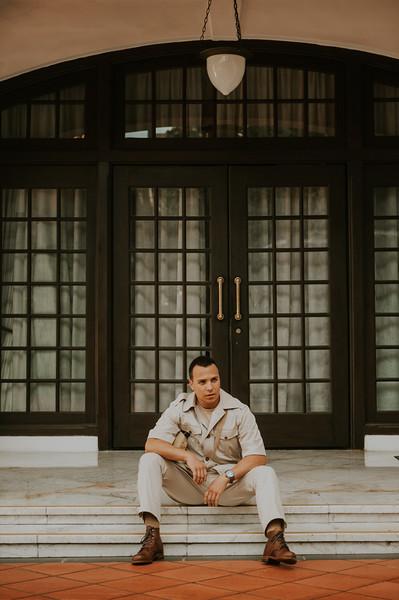 Pavel_raffles_singapore (33).jpg