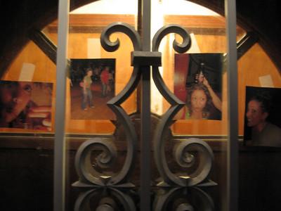 80th Bye-Bye Shae @ Linda's Casa 02.24.07