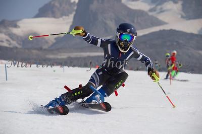 Tichy Racing Best of Summer Ski 2018