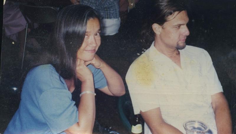 1990s? - Andrew Tonkovich & Lisa Alvarez.jpeg