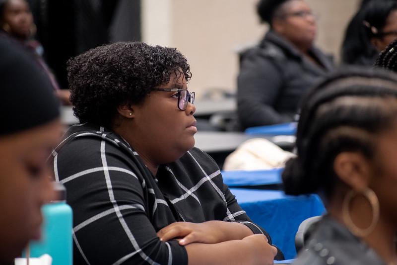 9 November 2019 Black Women's Summit-4098.jpg