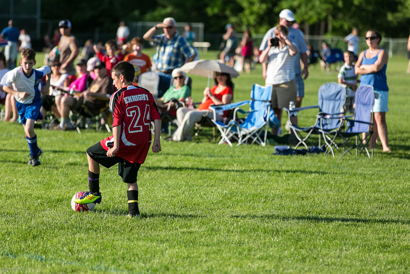 amherst_soccer_club_memorial_day_classic_2012-05-26-00420.jpg