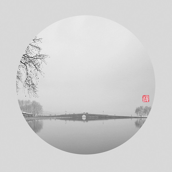 江南好-2.jpg