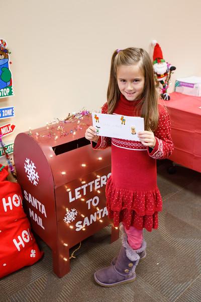 20181117 125 RCC Letters to Santa.JPG