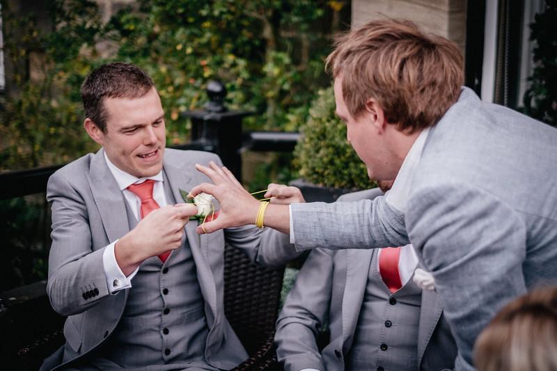 Campbell Wedding-465.jpg