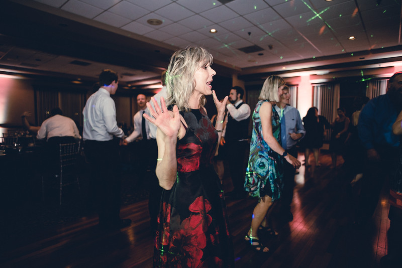 Chicago Wedding Engagement Photographer 2136.jpg
