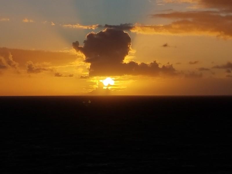 St. Croix (22).jpg