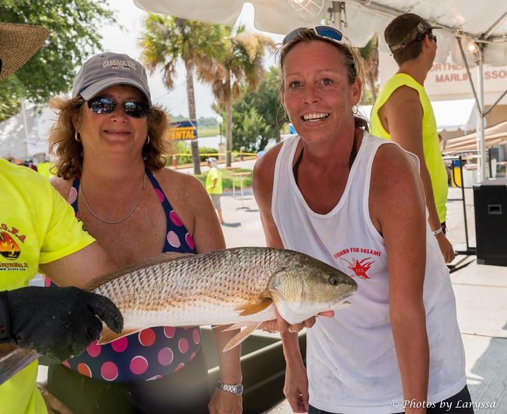 ACGFA Kingfish Day 1-0007.jpg