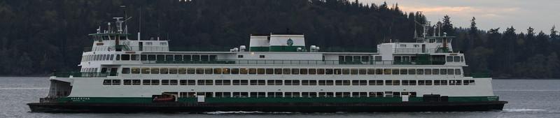 ferry-kaleetan.jpg