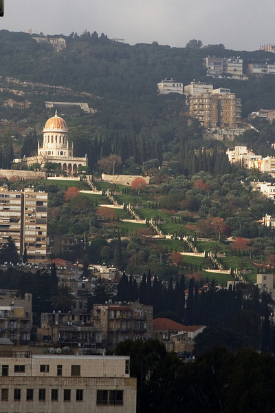 H-Lower Bahai Gardens.jpg