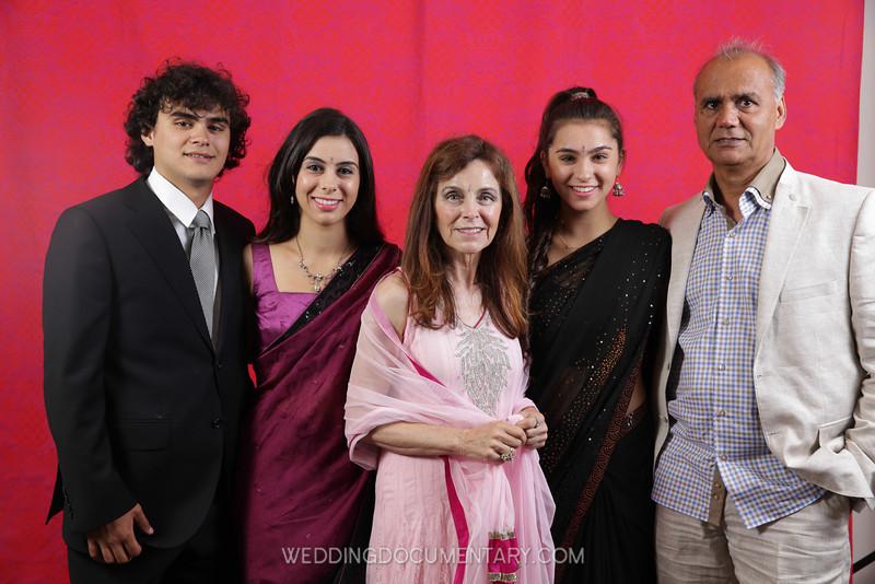 Photobooth_Aman_Kanwar-242.jpg