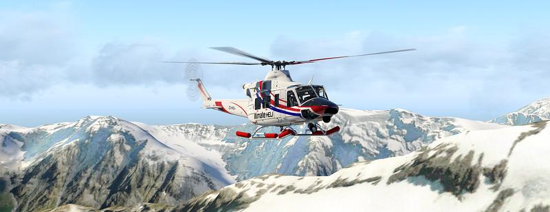 Bell412 - 2021-07-25 14.26.48.jpg