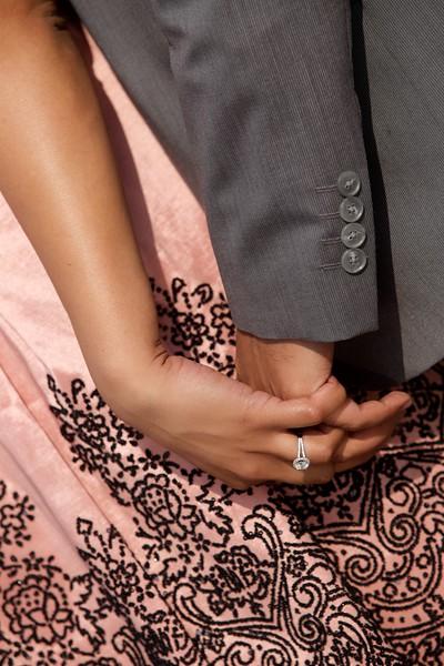 Le Cape Weddings - Robin and Virag 00005.jpg