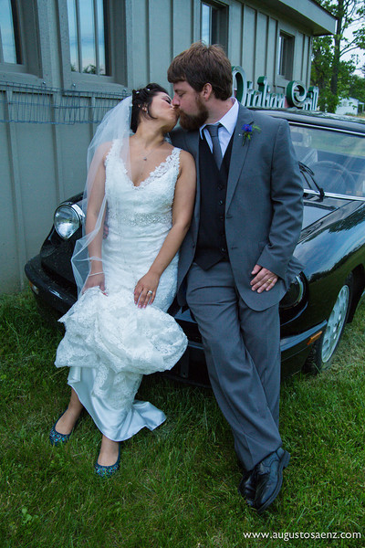 Columbus Wedding Photography-442.jpg