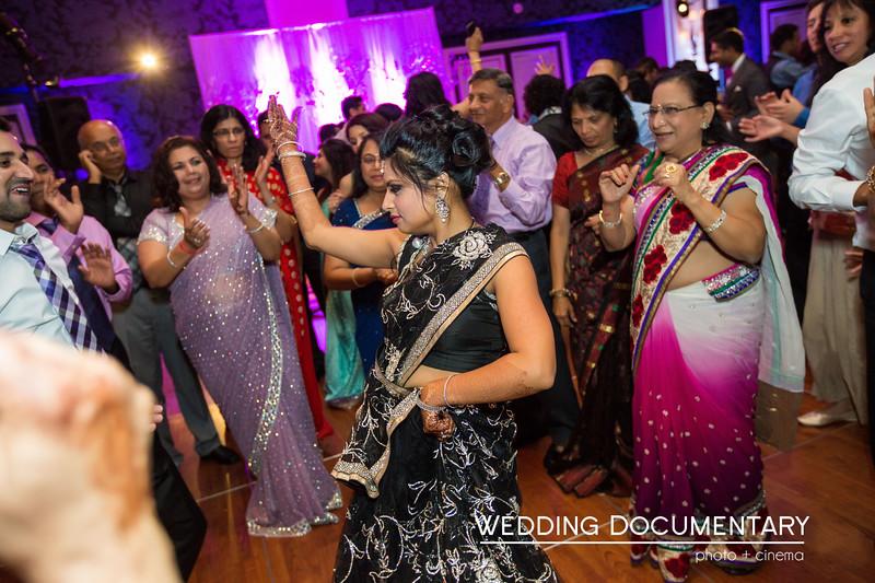 Rajul_Samir_Wedding-1429.jpg