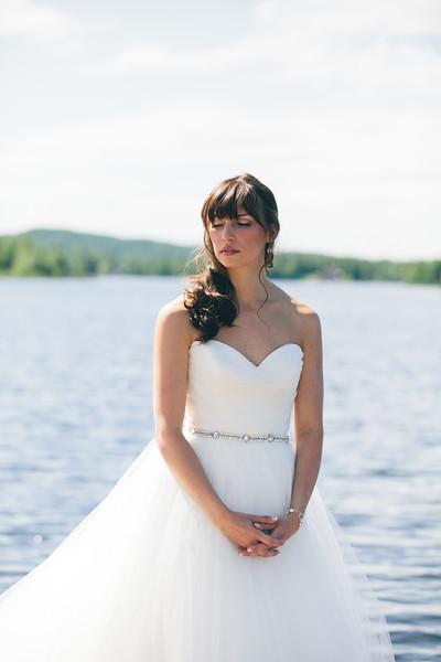 Jessica Todd_Wedding-0170.jpg