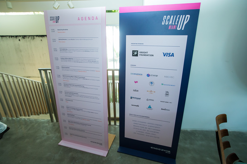 Endeavor Miami Scale UP-376.jpg