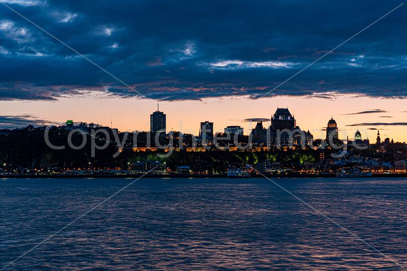 3024 Quebec -sunset rev1crp1.jpg