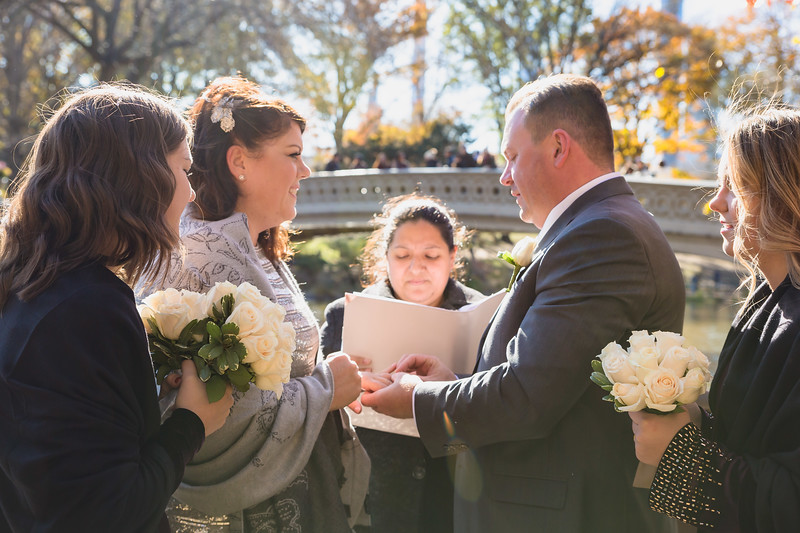 Central Park Wedding - Joyce & William-22.jpg