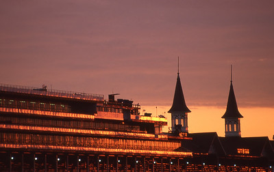 Kentucky Derby 125 - 1999