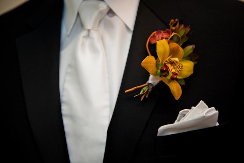 Emmalynne_Kaushik_Wedding-36.jpg