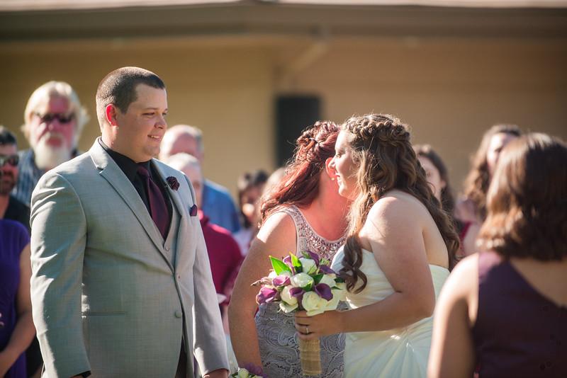 Wedding Ceremony-63.jpg