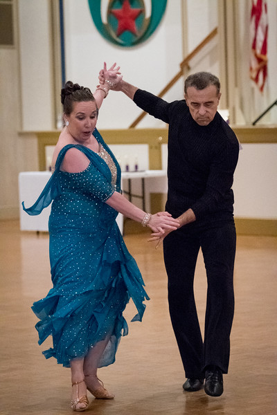 RVA_dance_challenge_JOP-15493.JPG